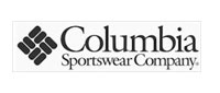 Columbia Eye Glasses Frames